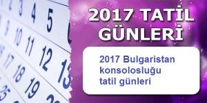 2017 bg 300x150 2017 bg