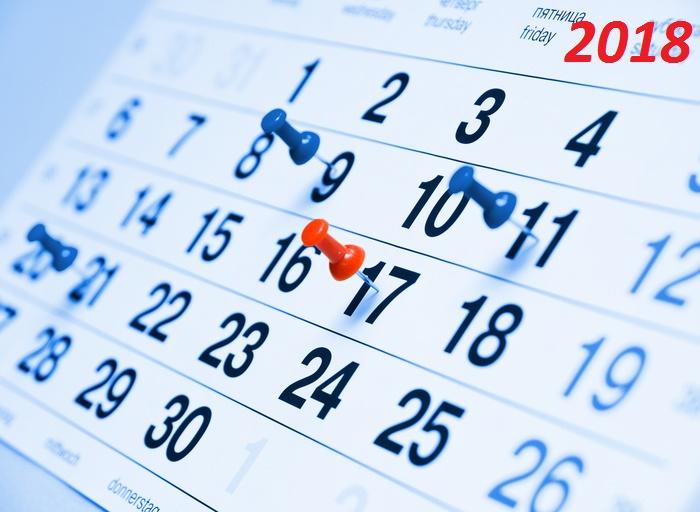 Bulgaristan Konsolosluğu 2018 yılı için resmi tatil günlerini açıkladı