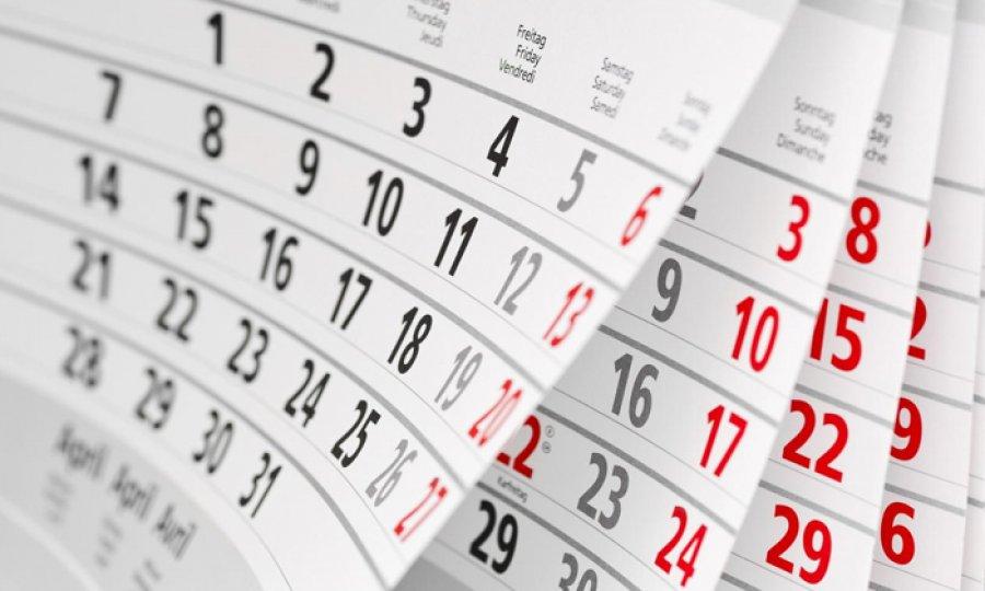 Vatandaşların dikkatine!  Bulgaristan Cumhuriyeti İstanbul Başkonsolosluğunun Konsolosluk İşlemleri Bölümünün, COVİD-19 pandemisi nedeniyle 28.10.2020 tarihine kadar kapalı olacaktır.
