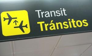 3 3 2 VISADOS G 300x182 Bulgaristan Transit Vizesi
