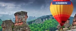 bulgaristan konsoloslugu randevu alma 300x122 bulgaristan konsoloslugu randevu alma