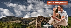 bulgaristan ticari amacli vize 1 300x122 bulgaristan ticari amacli vize