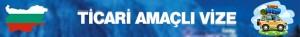bulgaristan ticari amacli vize 300x37 bulgaristan ticari amacli vize