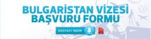bulgaristan vizesi basvuru formu 300x79 bulgaristan vizesi basvuru formu