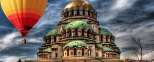 bulgaristan vizesi nasil alinir 300x122 bulgaristan vizesi nasil alinir