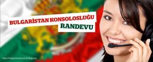 bulgaristan konsoloslugu randevui 300x122 bulgaristan konsoloslugu randevui
