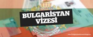 bulgaristan vizesi 300x122 bulgaristan vizesi