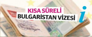 kisa sureli bulgaristan vizesi 300x122 kisa sureli bulgaristan vizesi