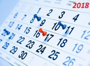 2018 Bulgaristan Konsoloslugu tatıl günleri 300x219 2018 Bulgaristan Konsoloslugu tatıl günleri