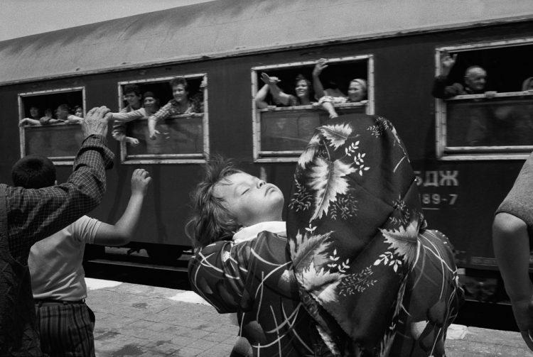 Eski Bulgaristan Göçmenlerine Bulgaristan Vatandaşlığı