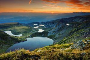 Седемте рилски езера и очарованието те притежават 300x200 Седемте рилски езера и очарованието те притежават