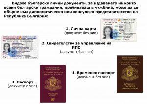 pasaport 300x213 pasaport