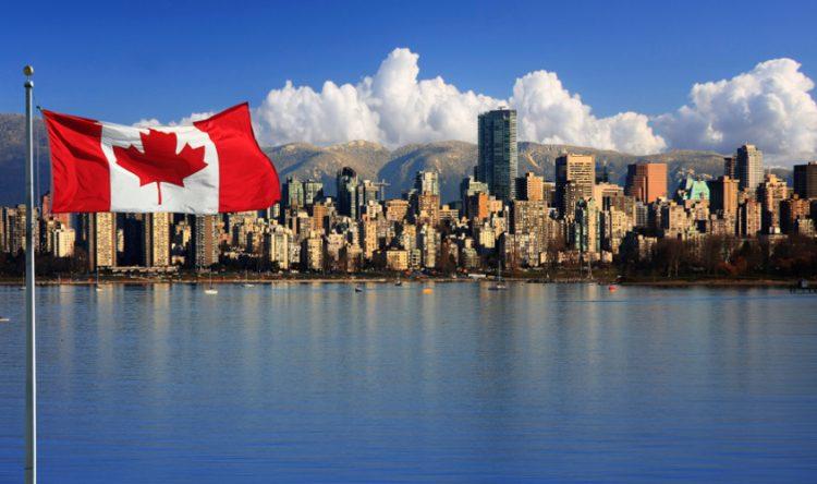 Kanada, Romanya ve Bulgaristan vatandaşları için vizeyi kaldırdı…