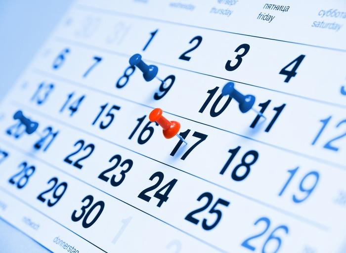 Bulgaristan Konsolosluğu 2020 yılı için resmi tatil günlerini açıkladı